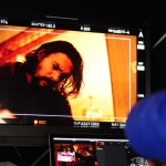 Jason Momoa THE RED ROAD 206 Shadow Hunter