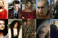 10 Movies From 1999 You Must See Before You Die
