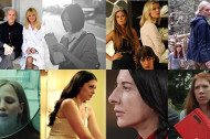 Why Women (in Movies) Ruled at the 2012 Sundance Film Festival