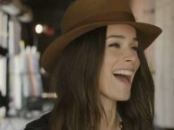 Abigail Spencer takes questions from RECTIFY fans on Facebook and Twitter.