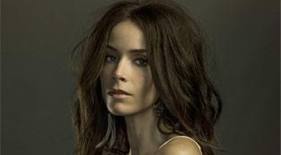 Amantha-Holden-Season-3-Rectify-Portrait_314x14