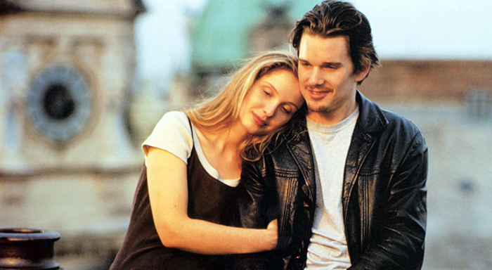 Before_Sunrise_700x384