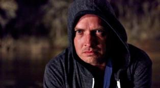Daniel-Holden-Rectify-205-Season-2-Recap