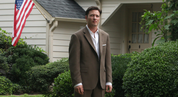 "4 Ways to Prep for the ""RECTIFY"" 4th of July Binge Marathon"