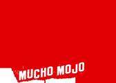 HandL_Logo_NoTextureBack_120