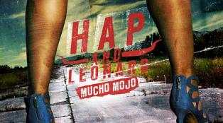 Hap-and-Leonard-Mucho-Mojo-Teaser-2-800x450
