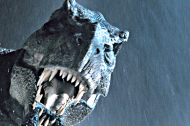 What Dinosaur Will Kill You? Find Out With a Quiz 65 Million Years in the Making
