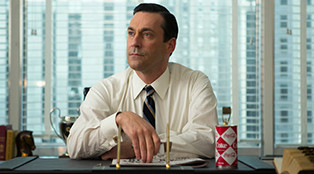 Mad_men_advanced_quiz_314x174
