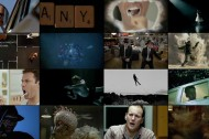 SundanceTV Wins Seven PromaxBDA Awards