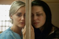 """Which """"Orange Is the New Black"""" Character Are You? Find Out In 10 Questions!"""