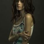 Amantha Holden Rectify Season 3