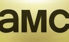 amc_logo_gold_trim_700x384