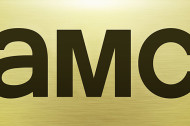 AMC Networks Announces New Leadership and Expands Scope of Studios