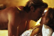 Surprise! 10 Totally Unexpected Sex Scenes in the Movies