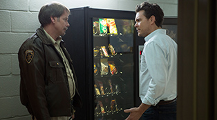 carl-daggett-ted-talbot-jr-rectify-301-02-314x174