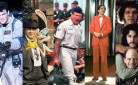 Comedies from the '80s 700x385