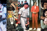 10 Comedies From the '80s You Must See Before You Die