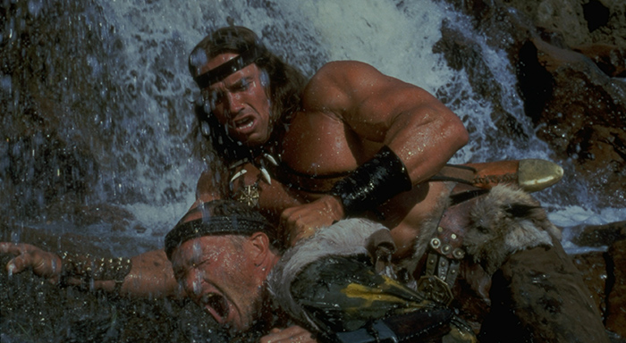 conan_the_destroyer_01_700x384