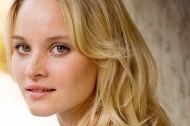 "6 Questions with ""DEUTSCHLAND 83″ Star Sonja Gerhardt"