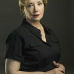 Janet Talbot Rectify Season 3
