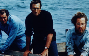 jaws_01_700x384