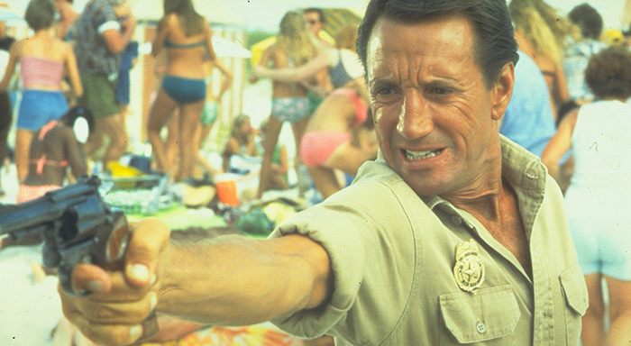 jaws_2_01_700x384