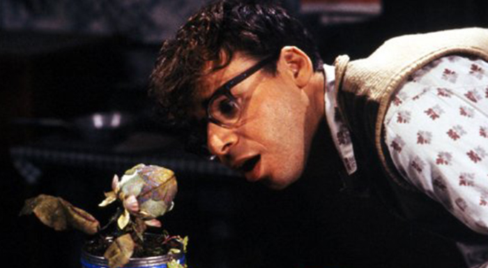 little_shop_of_horrors_01_700x384