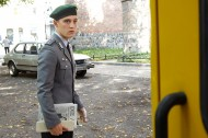 """Rolling Stone"" Has ""Kudos""; ""TV Guide"" Calls DEUTSCHLAND 83 ""Suspenseful"""