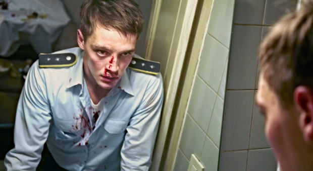 """DEUTSCHLAND 83″ Recap: Episode 102 (Brave Guy)"