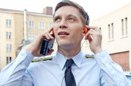 """DEUTSCHLAND 83″ Recap: Episode 103 (Atlantic Lion)"