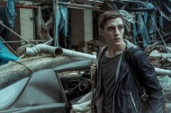 """DEUTSCHLAND 83″ Recap: Episode 105 (Cold Fire)"