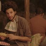 """Ben Schwartz in """"I'm a Mitzvah"""" directed by Benjamin Berman"""