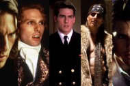 7 Great Gifs of Tom Cruise Getting Fired Up