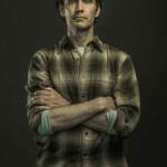Trey Willis Rectify Season 3