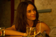 "5 More Things We Learned About ""RECTIFY"" Via Abigail Spencer on Twitter"