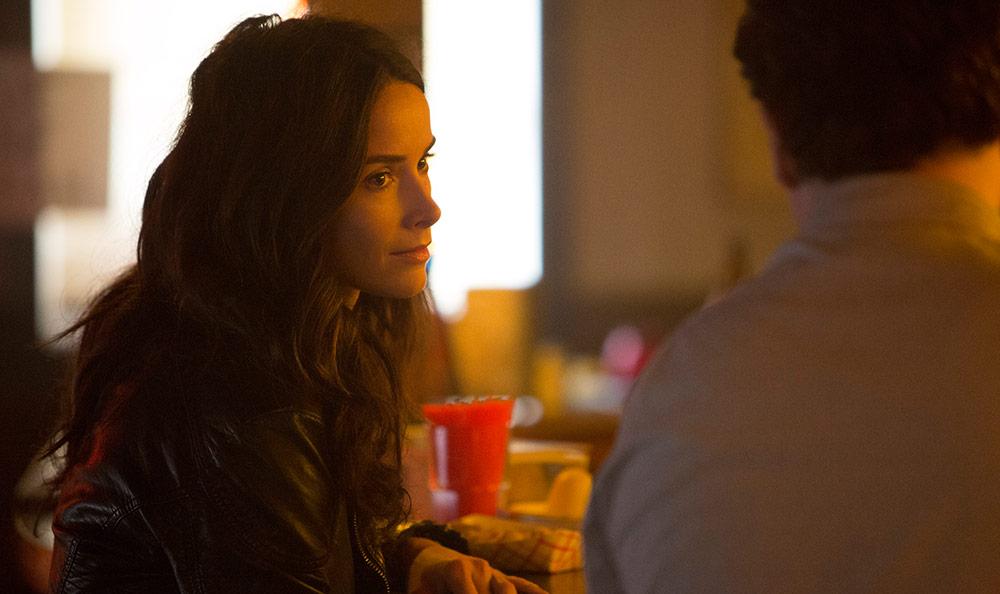 Rectify Season 3 Episode Photos Sundancetv