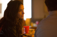 """EW"", ""TIME"" and ""INDIEWIRE"" Rave About ""RECTIFY"" Season 3"