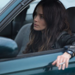 Amantha Holden in Rectify 301 14