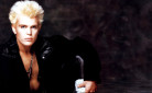 Billy-Idol-v2_700x384
