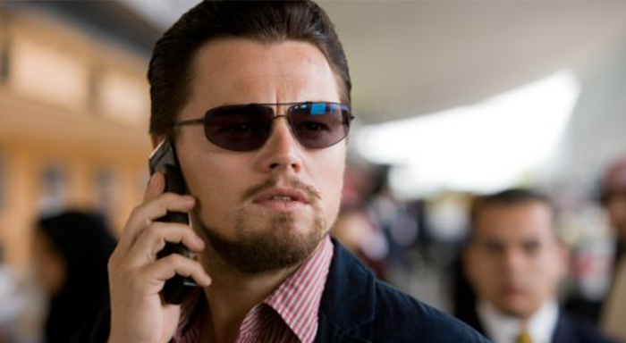 Body of Lies_700x384