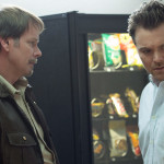 Carl Daggett and Ted Talbot Jr in Rectify 301 04
