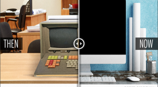 DEUTSCHLAND_83_Historic_slider_computer