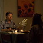 Daniel Holden and Amantha Holden in Rectify 302