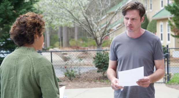 """RECTIFY"" Recap: Episode 304 (Girl Jesus)"
