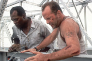 "Yippee-Ki-Yay: Which ""Die Hard"" Movie Is the Most Action-Packed?"