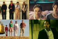 Indie Flicks That Scored: The Biggest Sundance Film Festival Box Office Hits