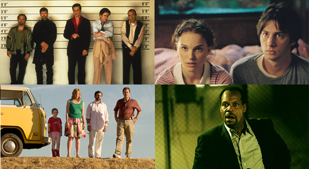 Indie Flicks That Scored: The Biggest Sundance Film Festival Box Office Hits