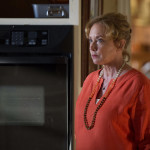 Janet Talbot in Rectify 303