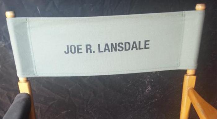 Joe_lansdale_700x384