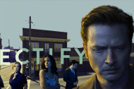 10 Ways to Get Ready for the All New Season of RECTIFY